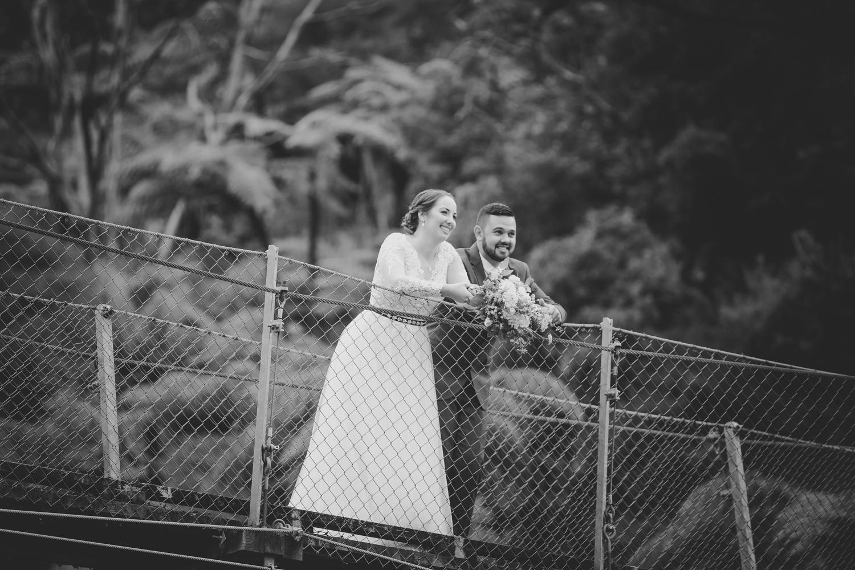 eva-bradley-karangahake-wedding-photos