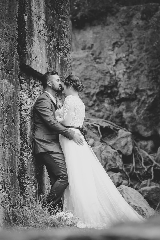 top-wedding-photographers-in-new-zealand