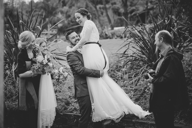 best-wedding-photo-new-zealand