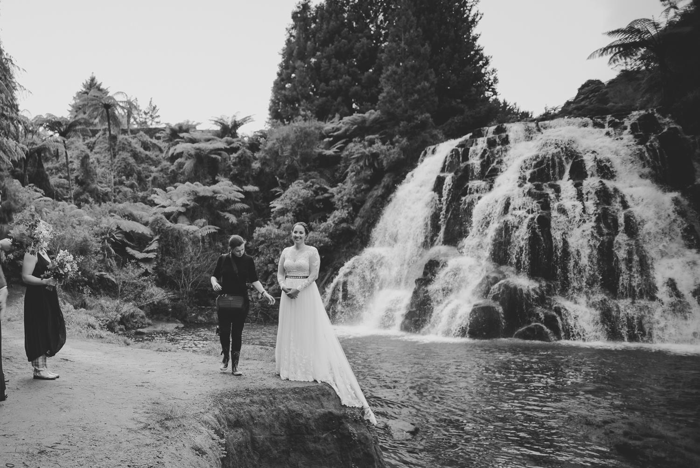 awesome-wedding-photographers-new-zealand
