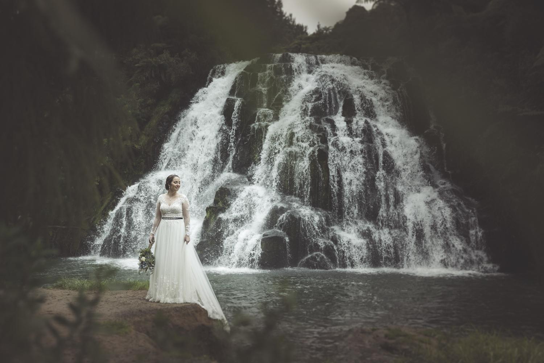 owharoa-waterfall-karangahake-gorge