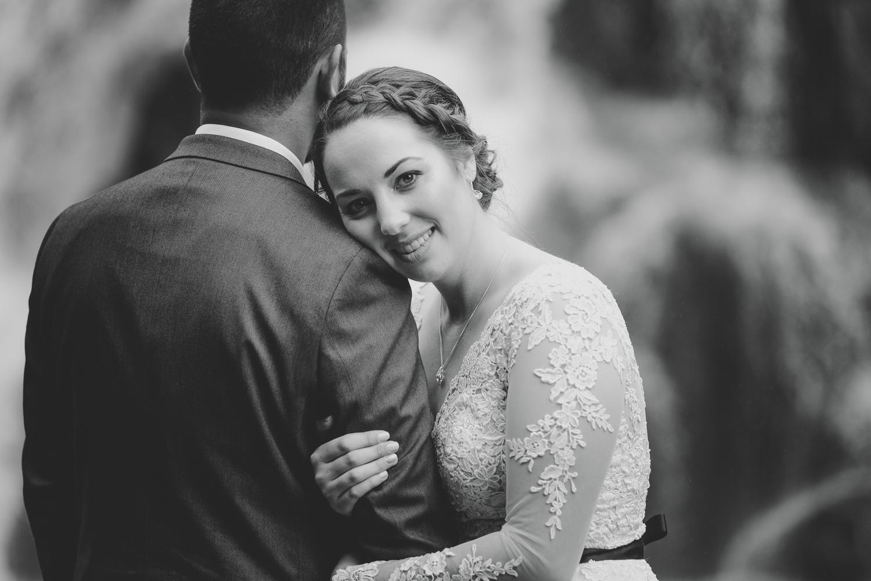 wedding-photos-at-owharoa-waterfall