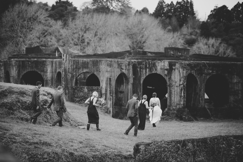 karangahake-wedding-photography-eva-bradley