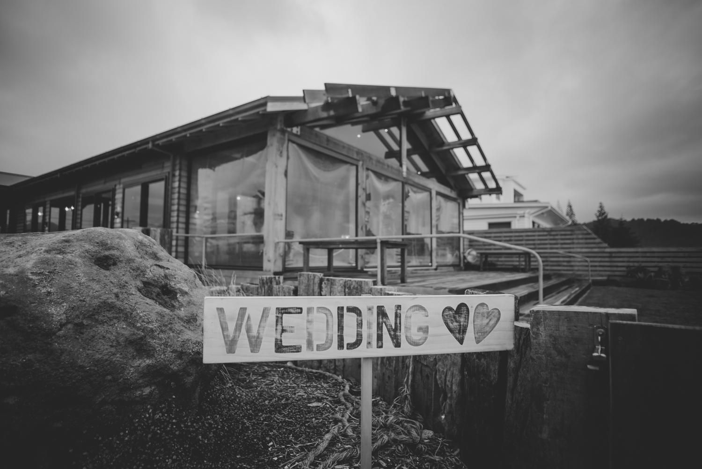 flatwhite-cafe-weddings