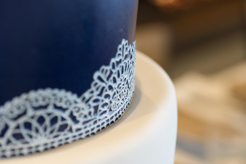 wedding-cake-waihi-beach