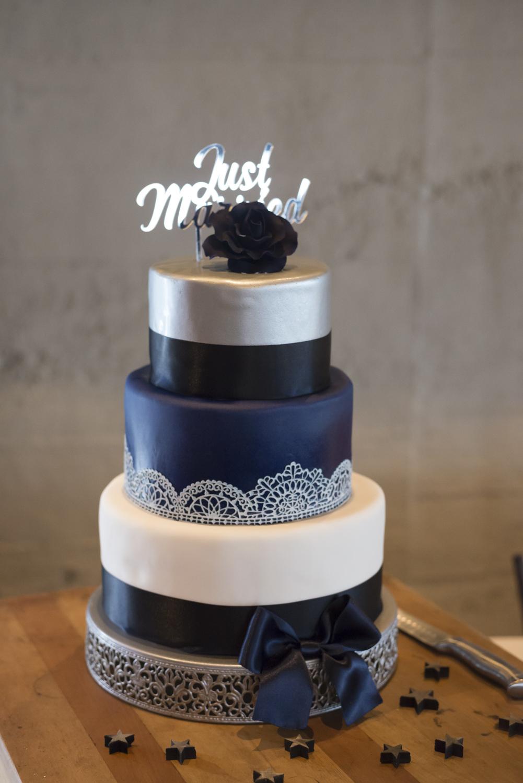bay-of-plenty-wedding-cake