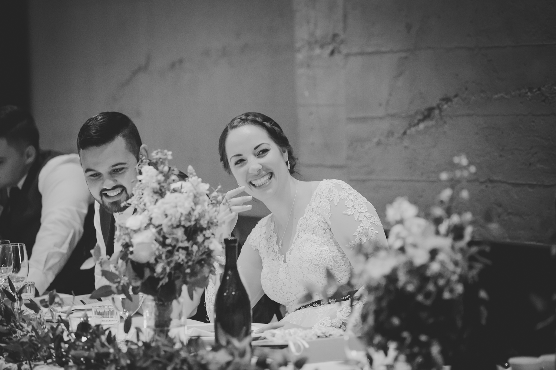 head-table-waihi-beach-wedding-photography