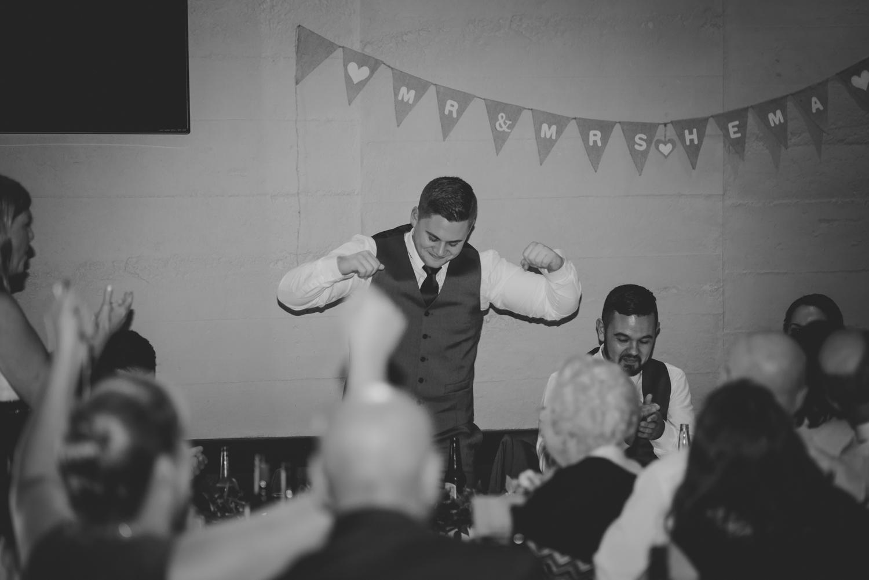 wedding-photographers-tauranga-eva-bradley