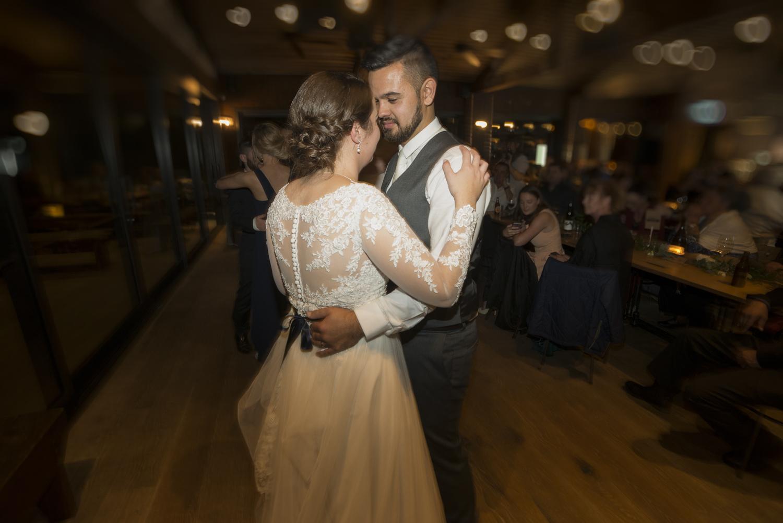 wedding-venues-bay-of-plenty
