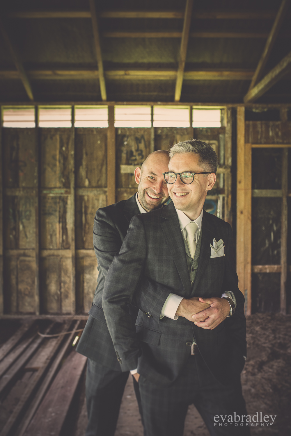 gay-weddings-eva-bradley-photography