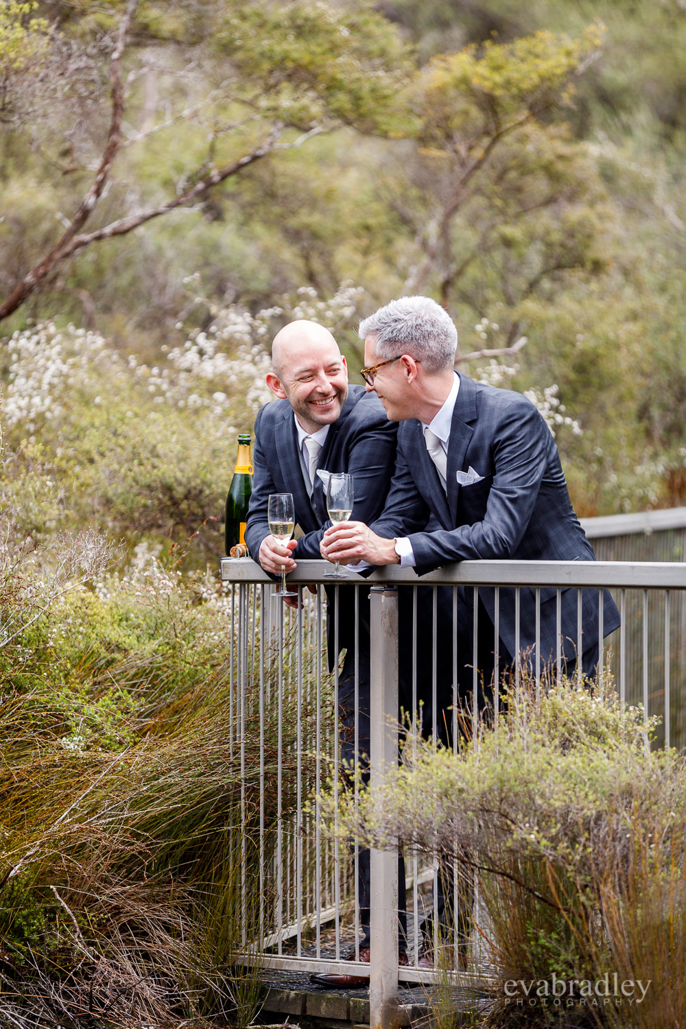 gay-wedding-photographers-nz