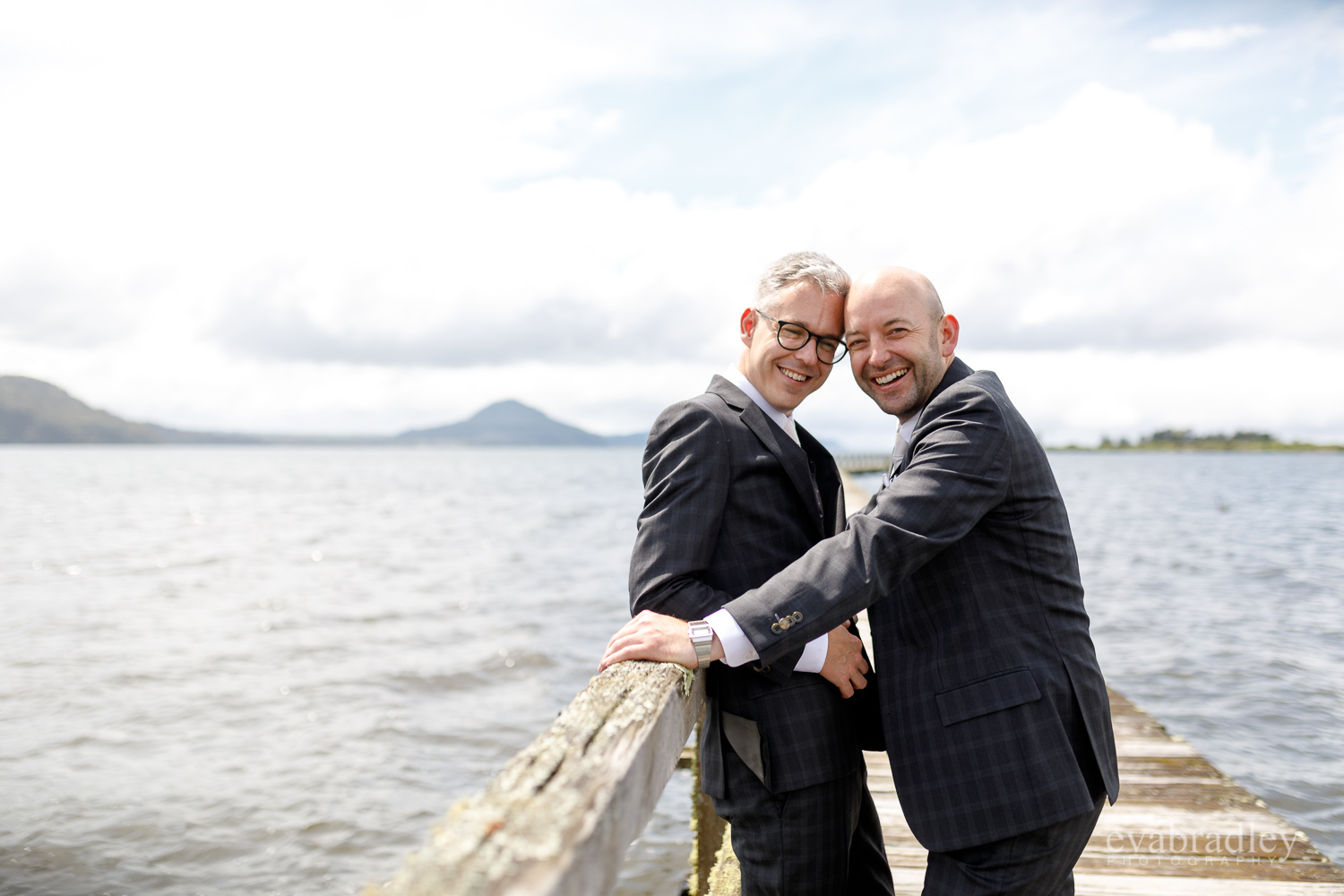 tokaanu-lake-taupo-weddings
