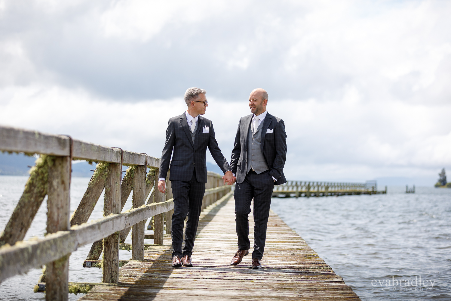 tokaanu-wharf-wedding-photos-2