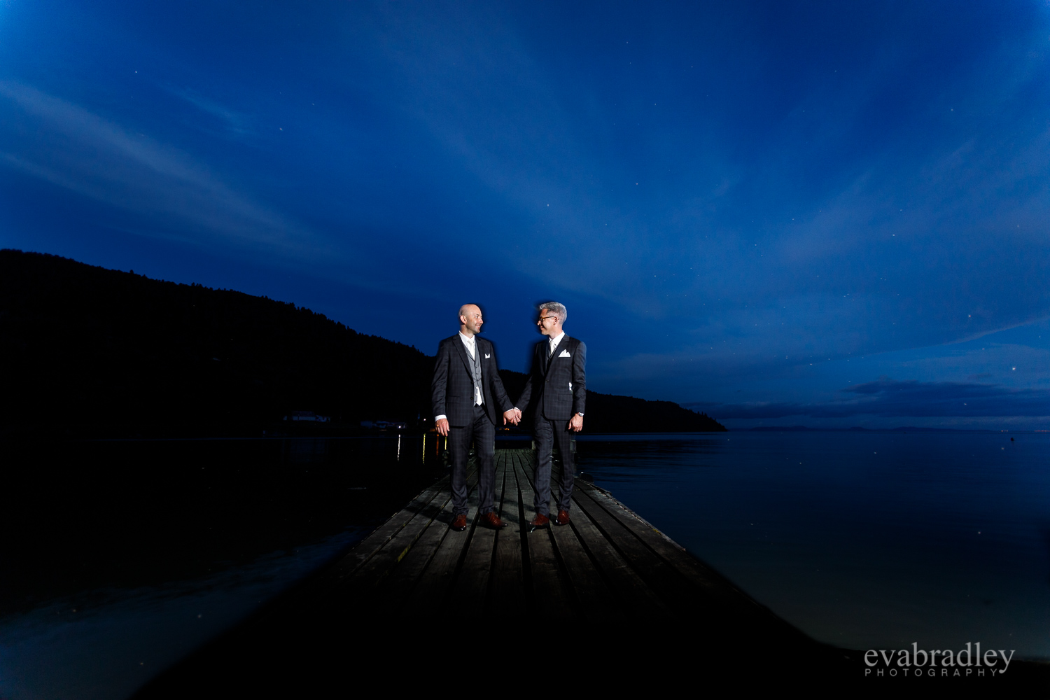 best-nz-gay-wedding-photographers