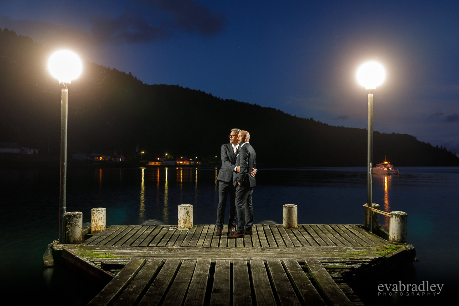 braxmere-wedding-venue-taupo-nz-3