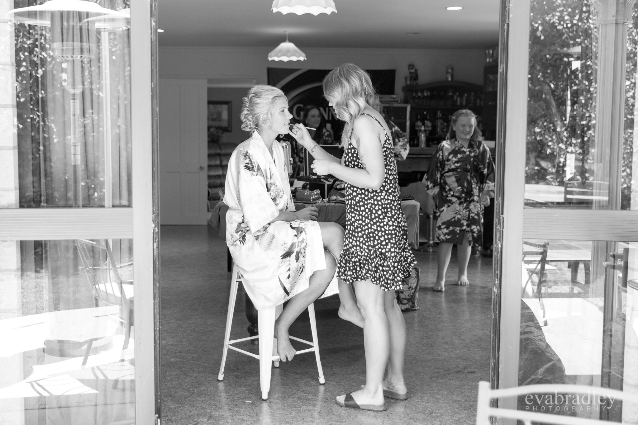 wedding-photographers-hawkes-bay