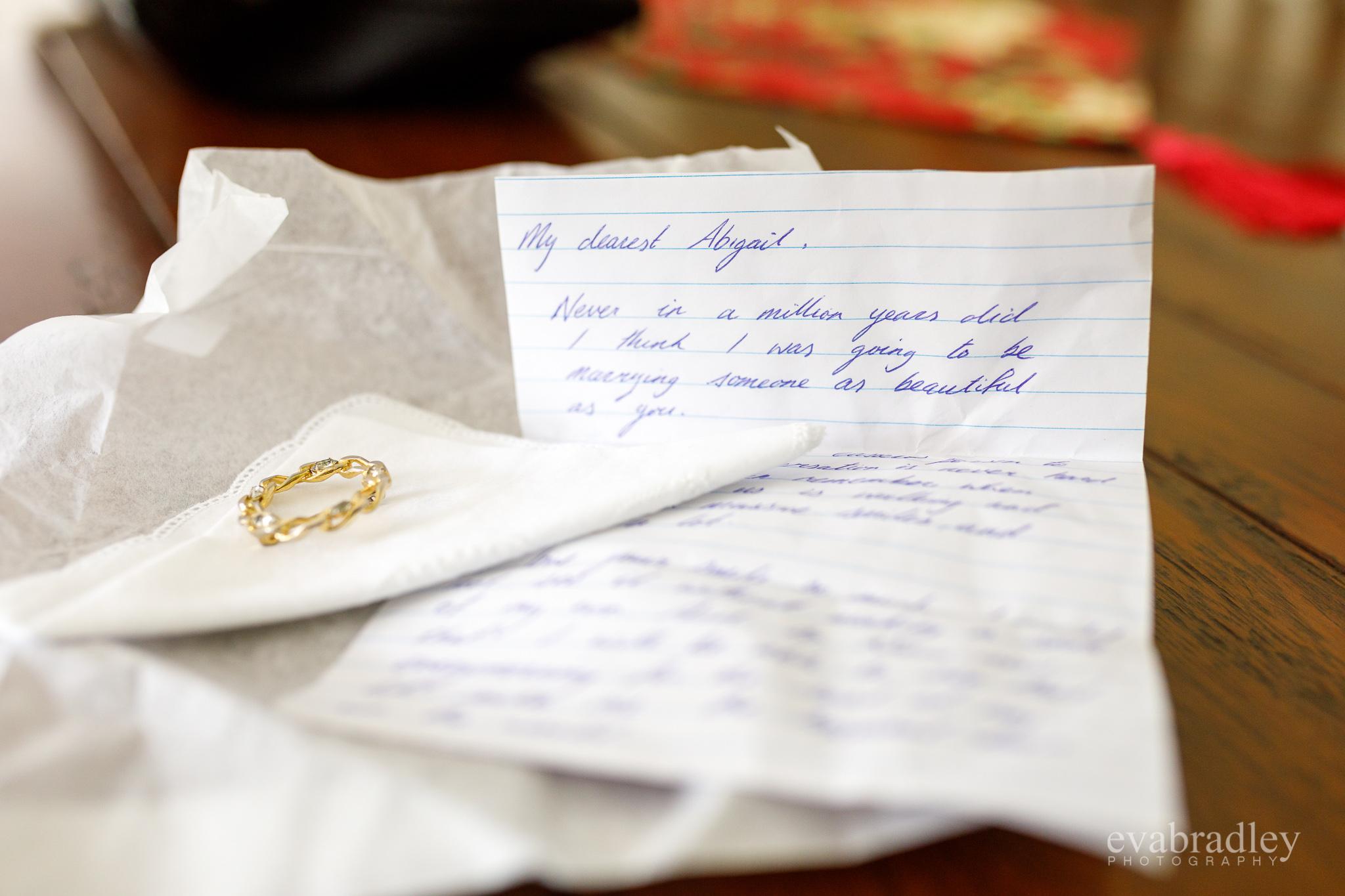 new-zealand-wedding-rings