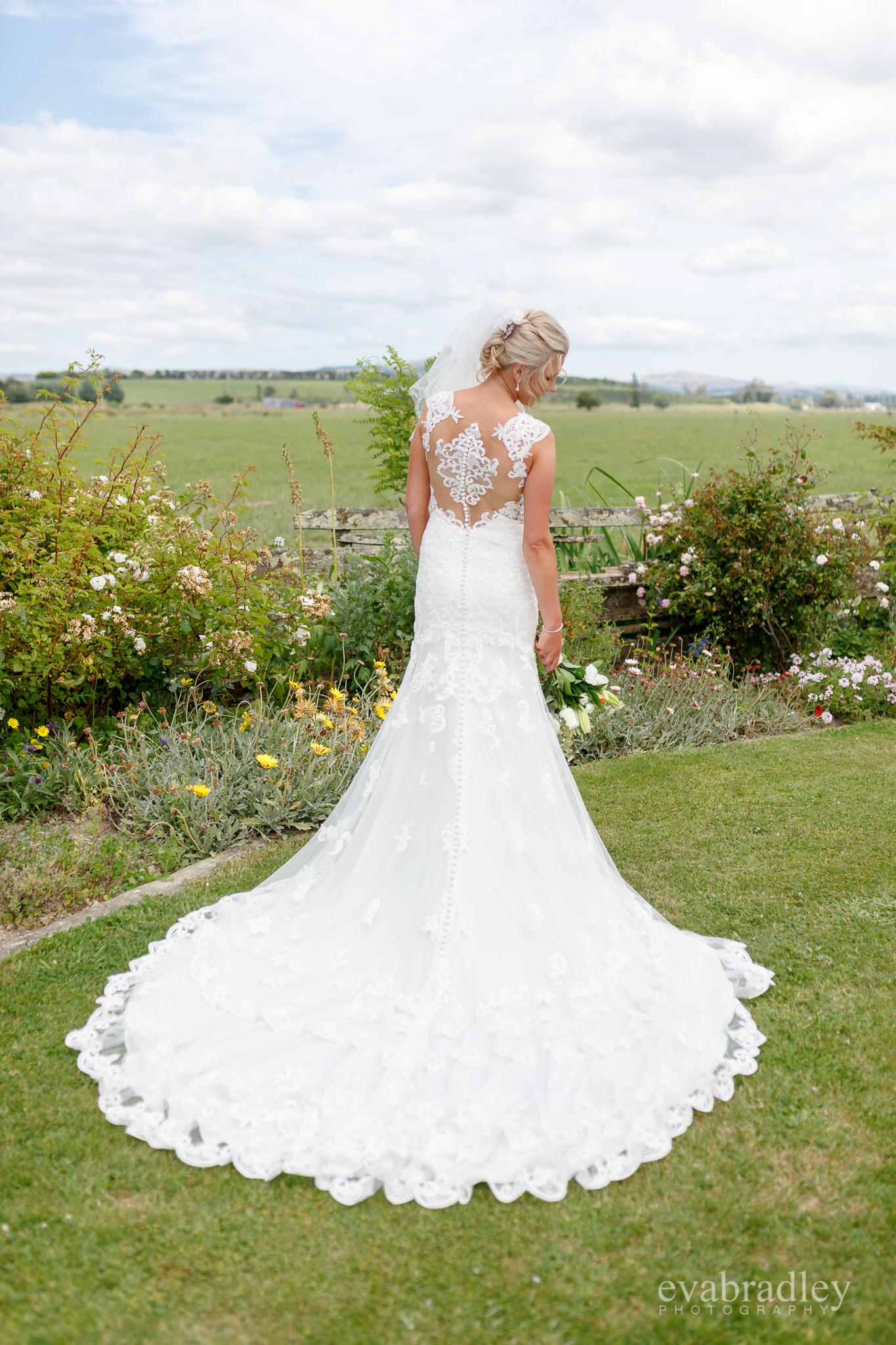 essence-wedding-dress-the-bridal-studio