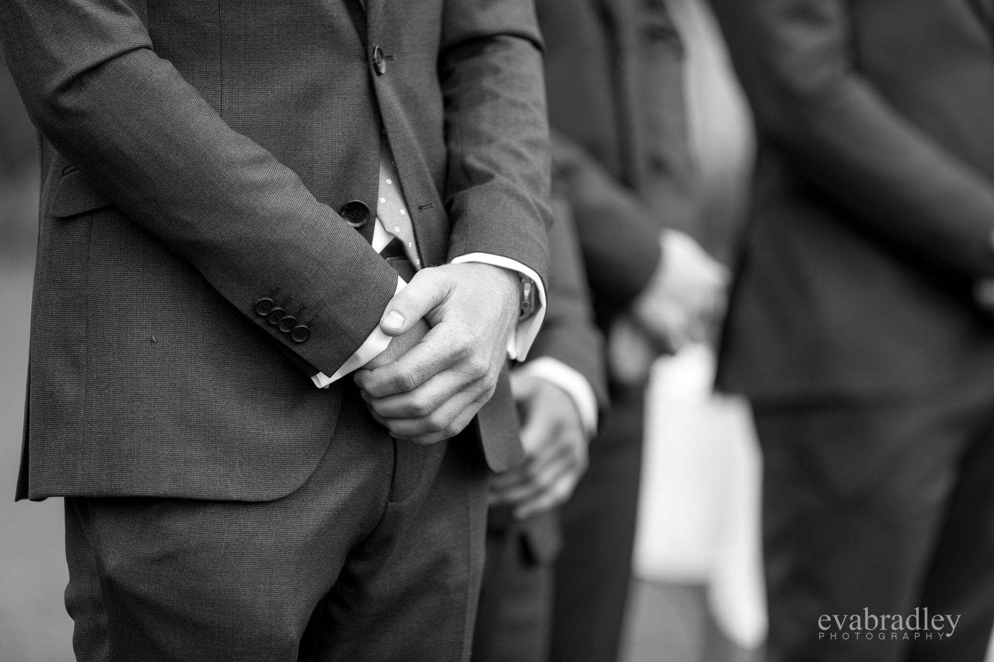 new-zealand-wedding-ceremony
