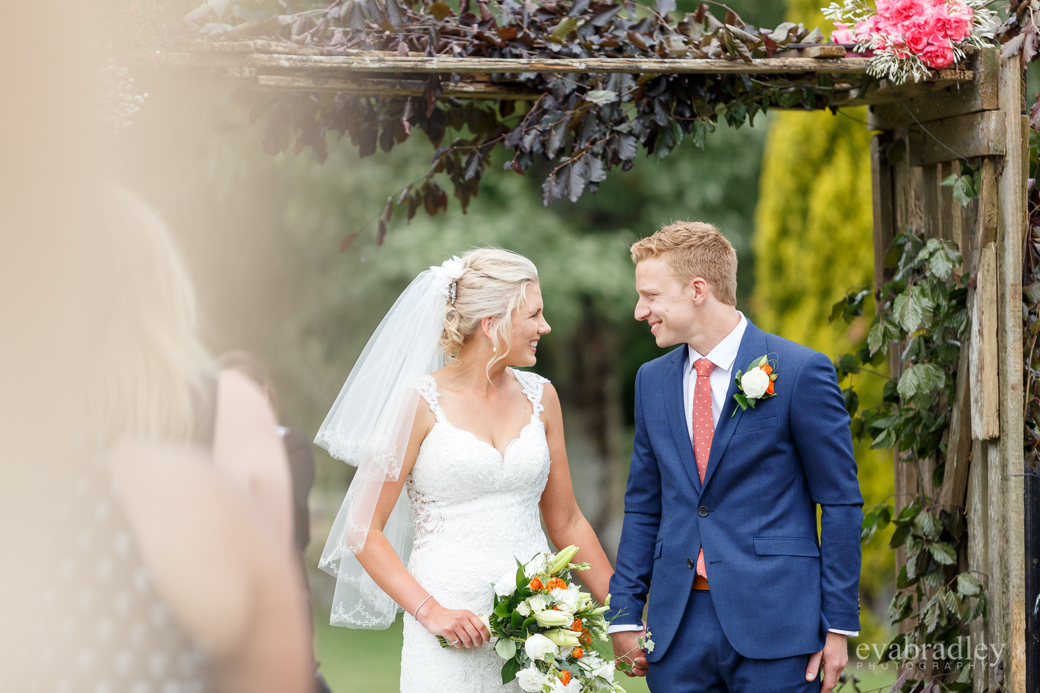 masterton-wedding-photographers