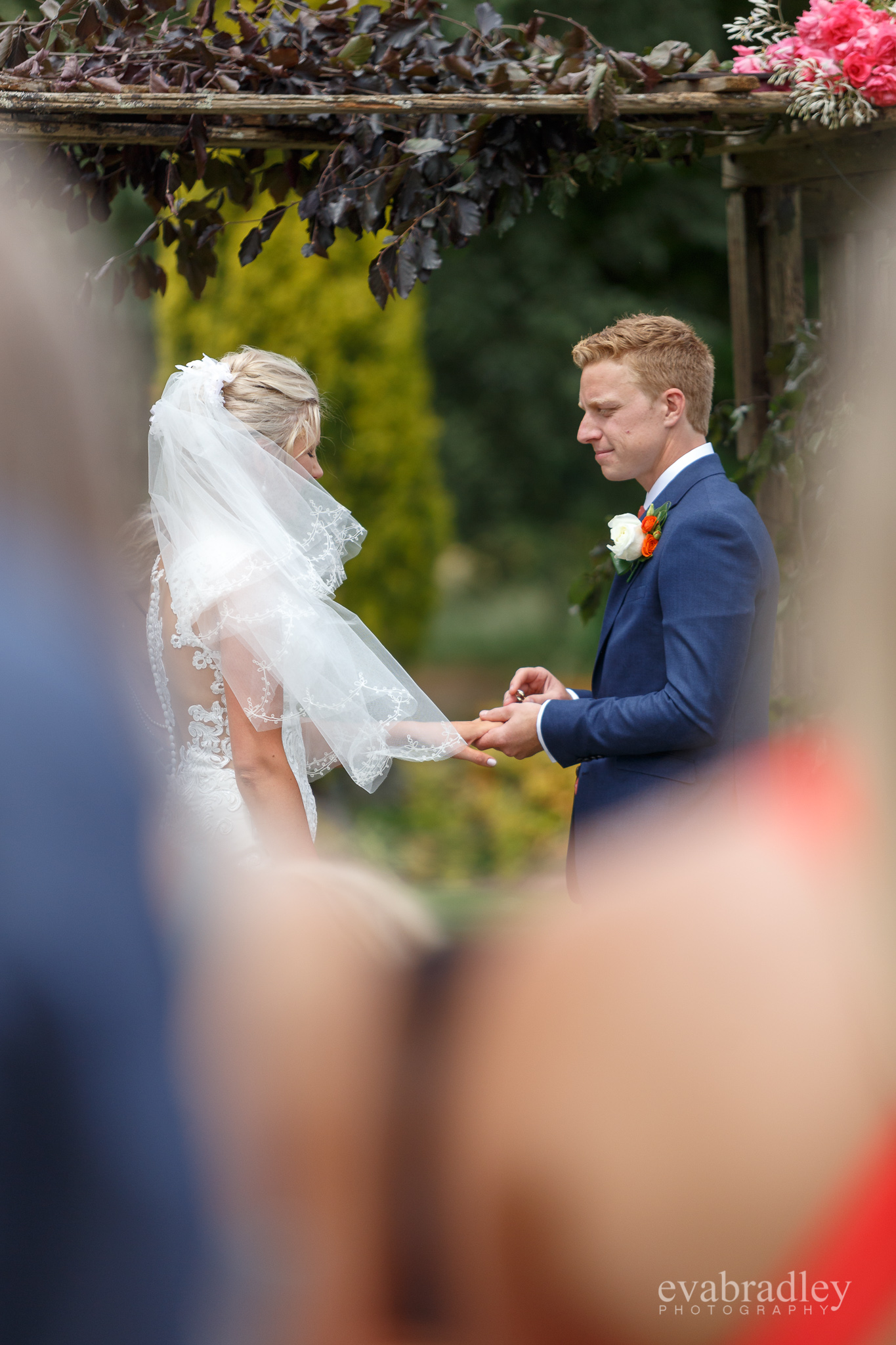 new-zealand-wedding-photographers-nz