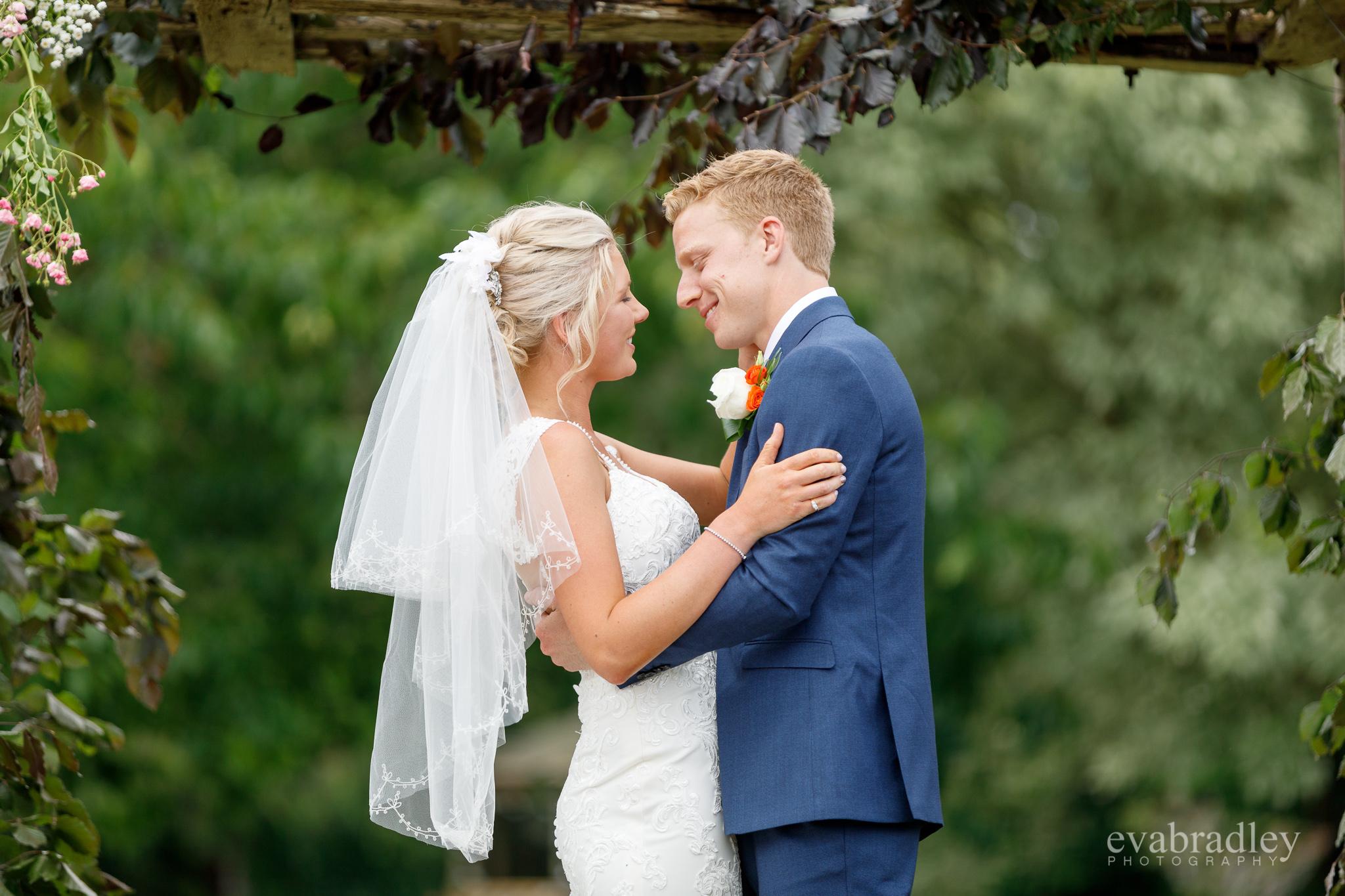 best-new-zealand-wedding-photographers-nz