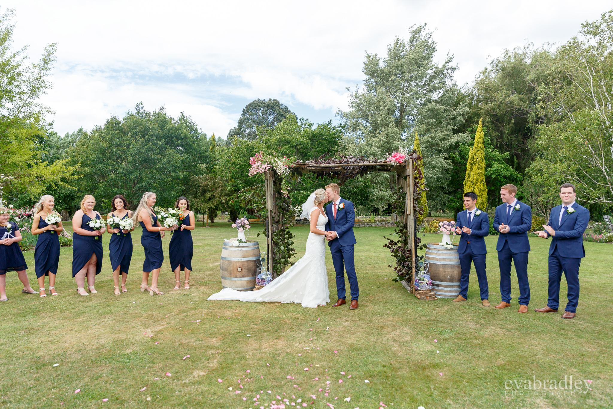 top-10-new-zealand-wedding-photographers-nz