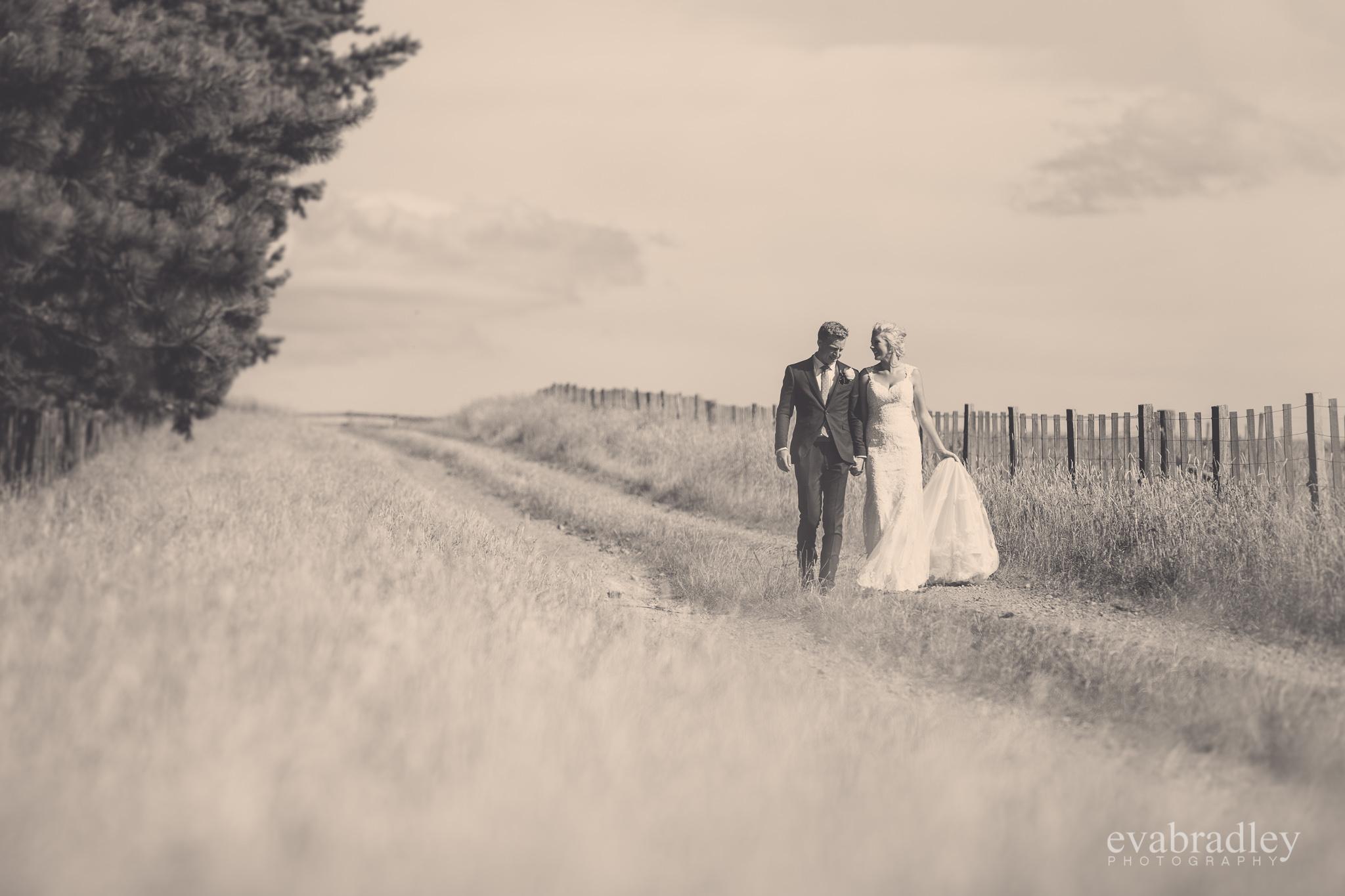 country-weddings-nz-new-zealand-eva