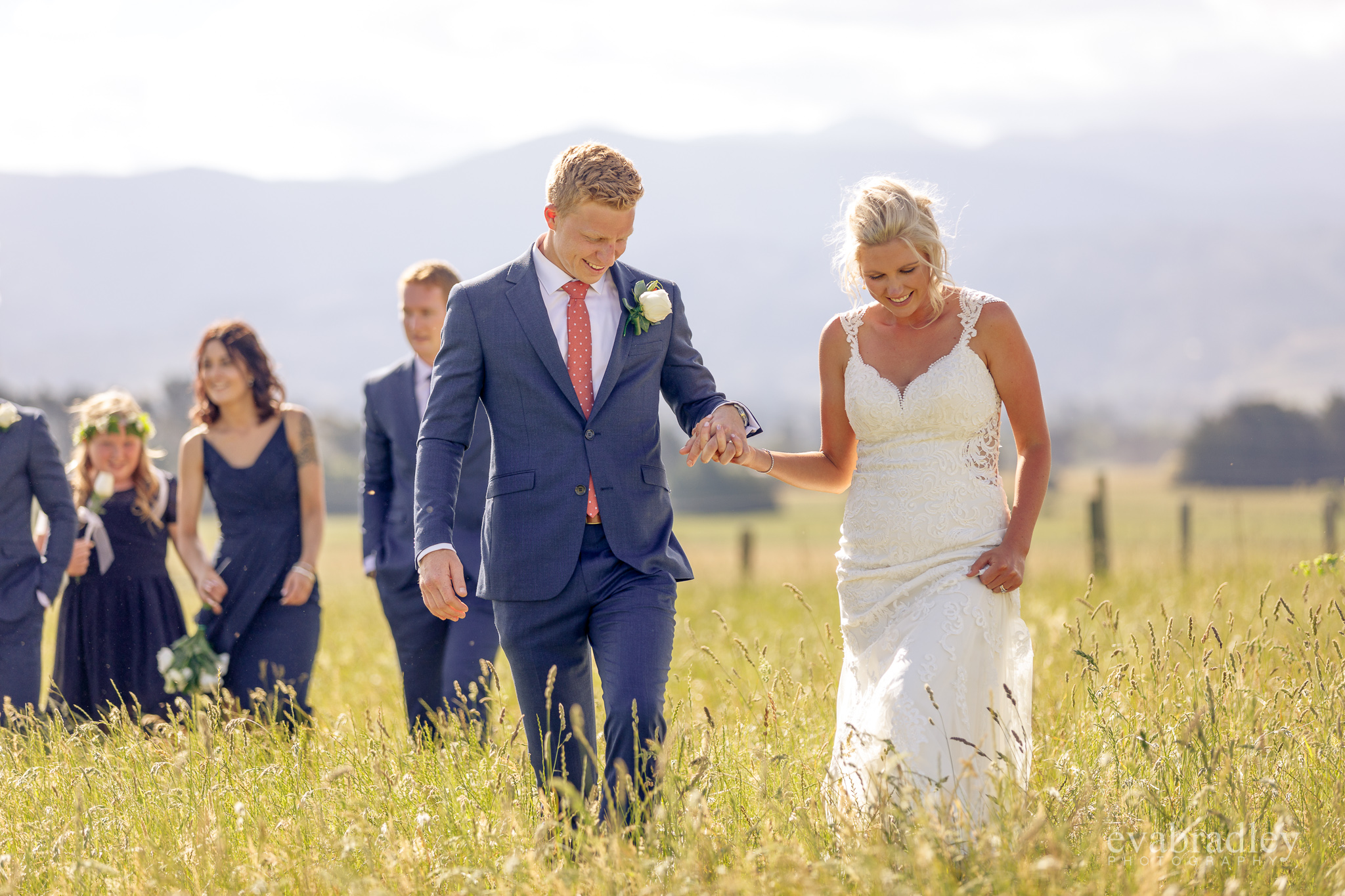 essence-wedding-dress-nz-wedding-photographers