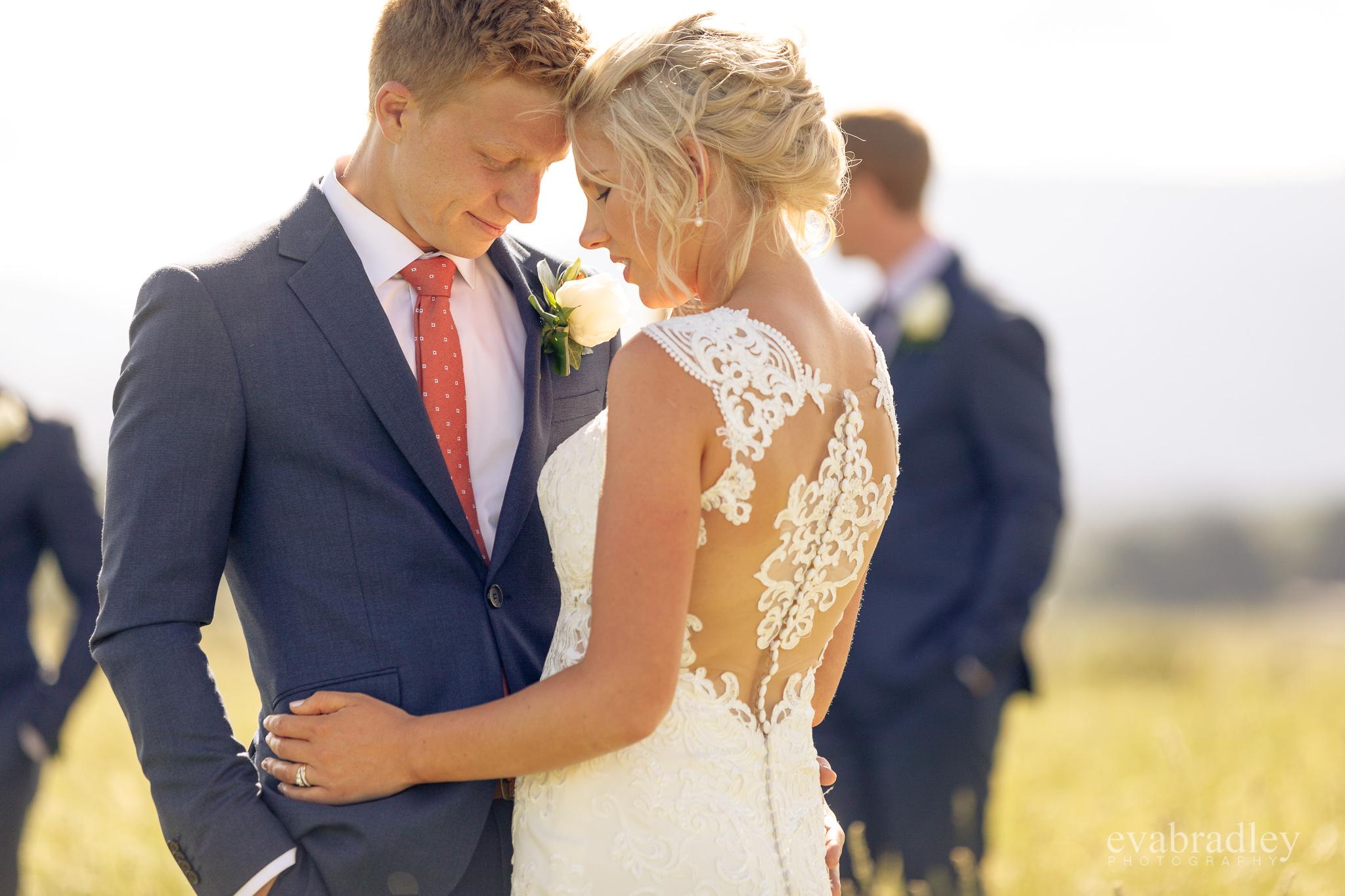 best-wedding-venues-nz