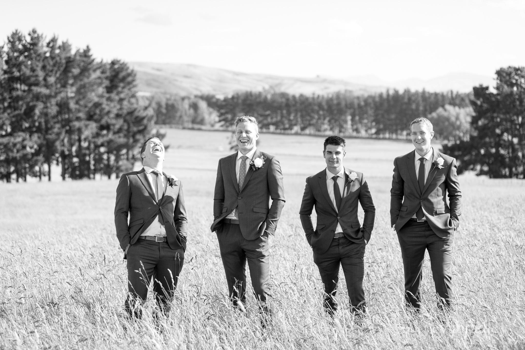 hawkes-bay-wedding-photographers-1
