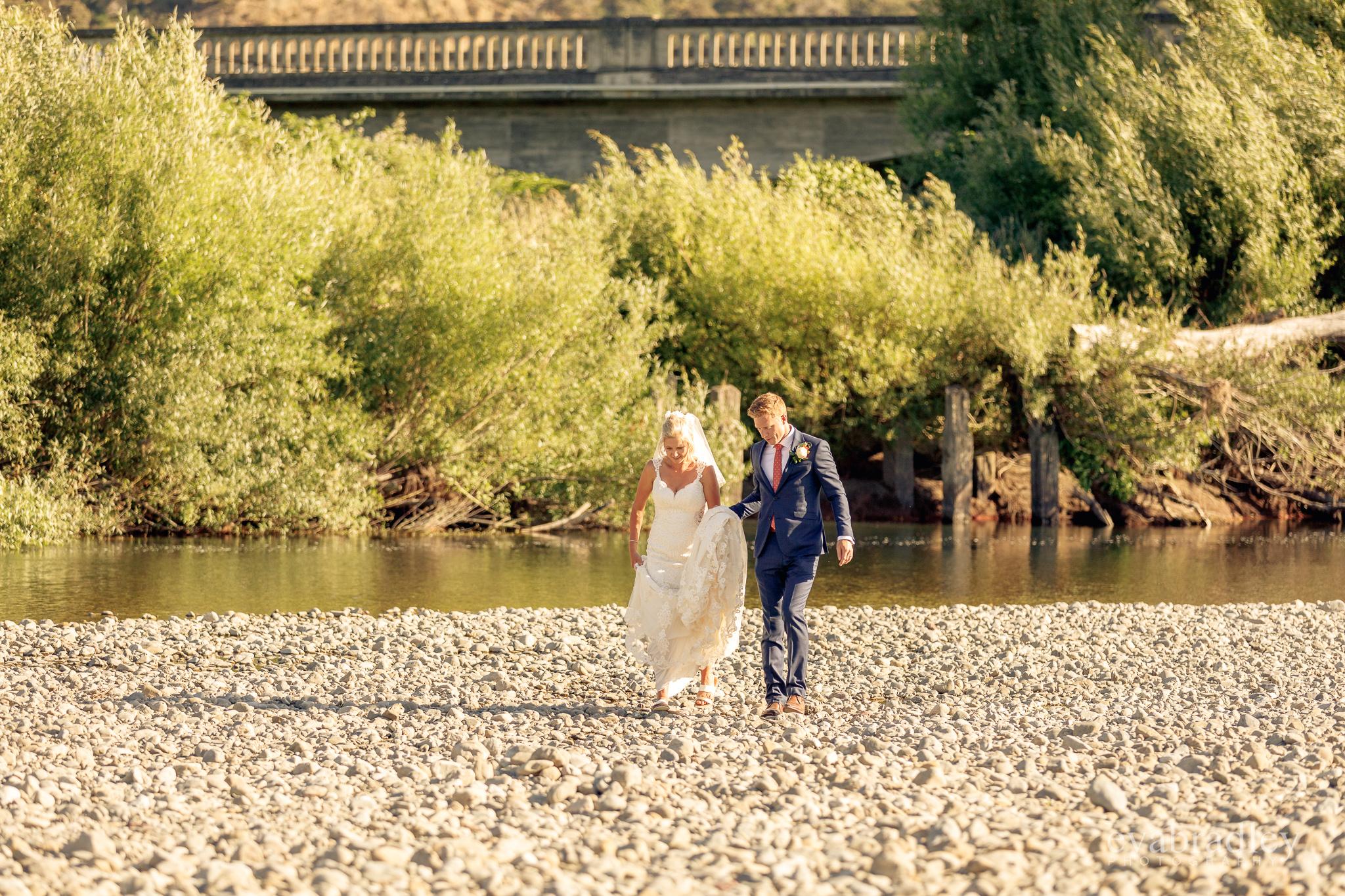 new-zealand-weddings-nz