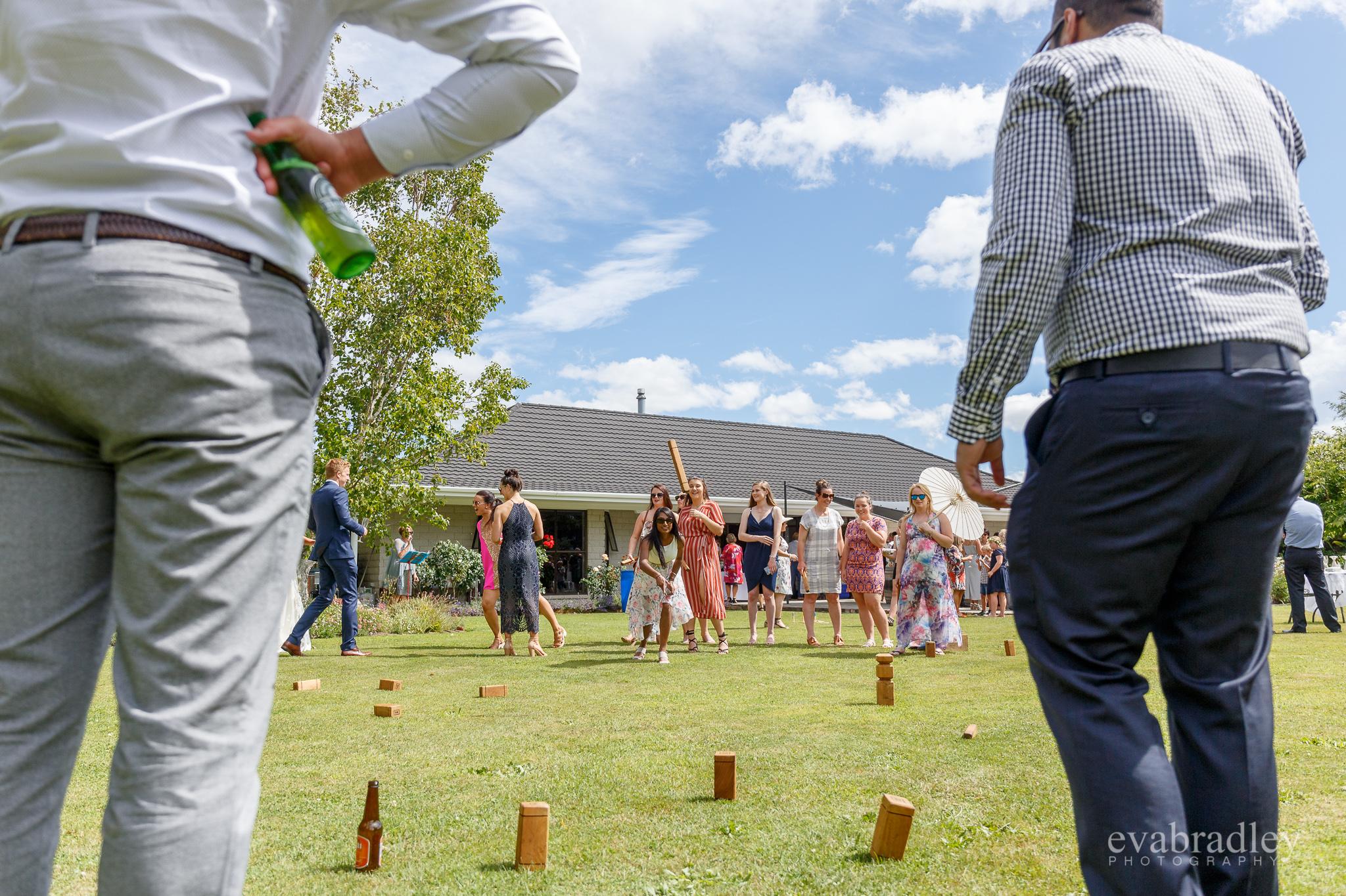 wedding-games-nz