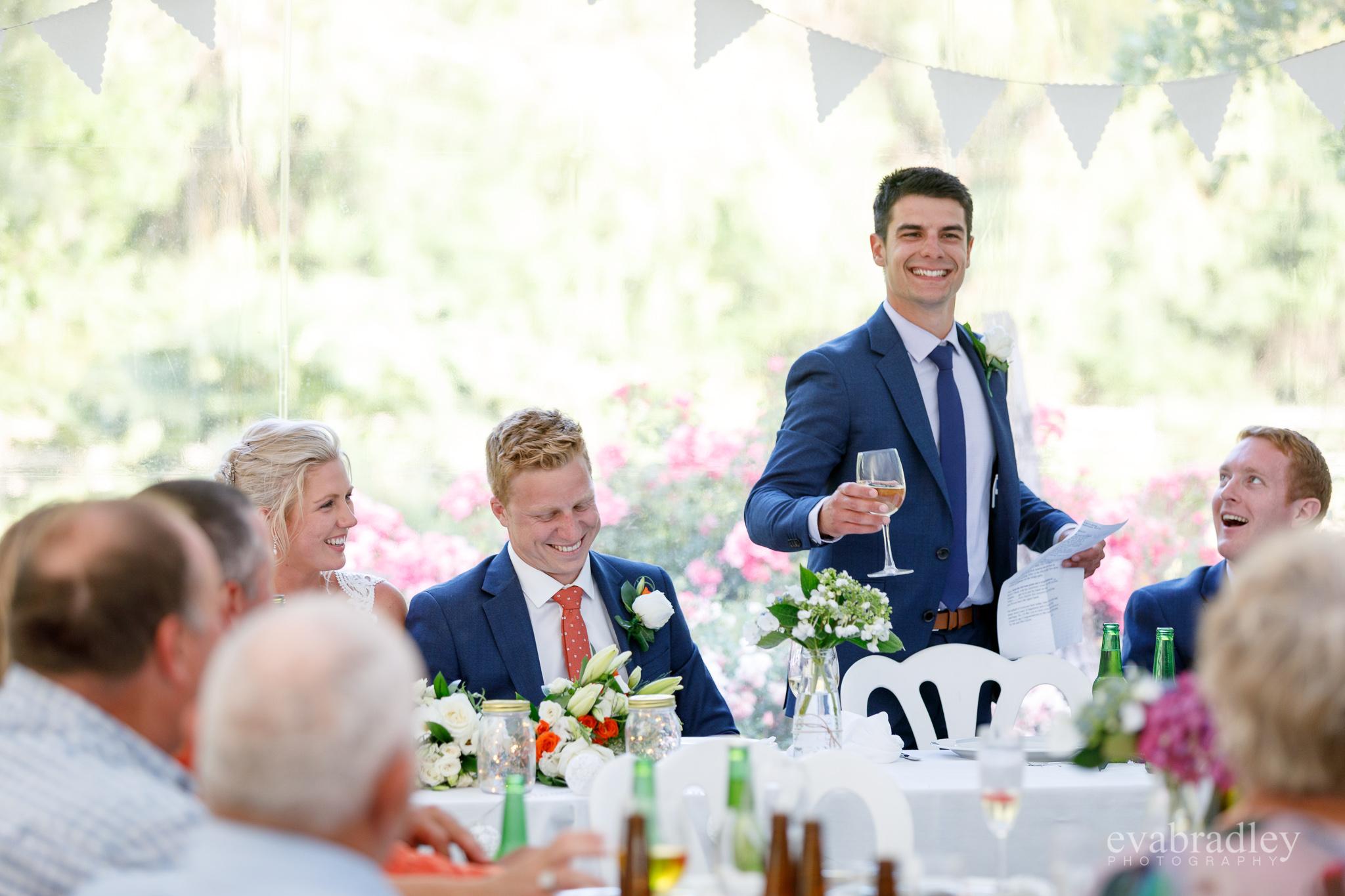 black-barn-winery-wedding-photography