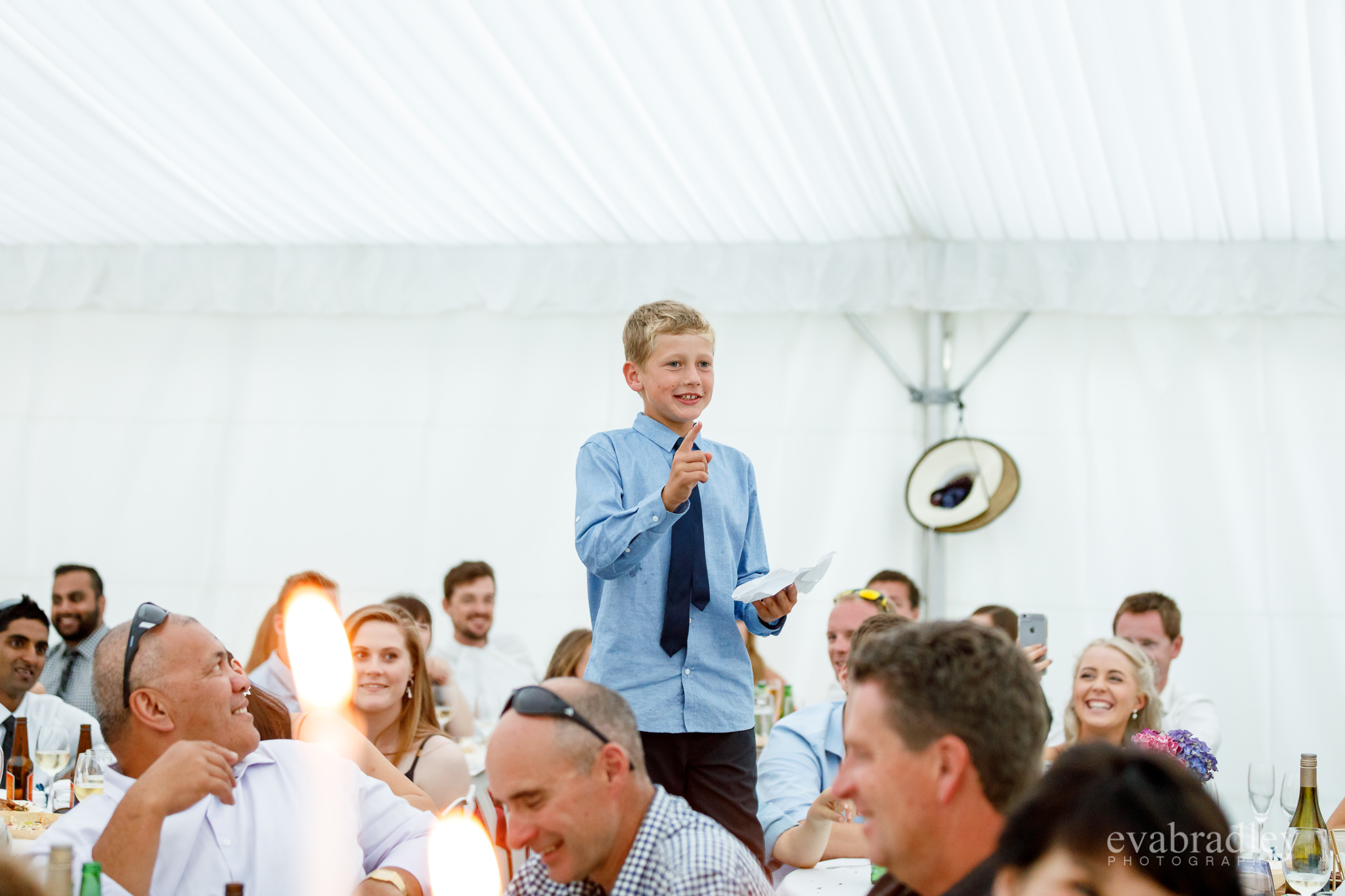 speech-hawkes-bay-wedding-venues