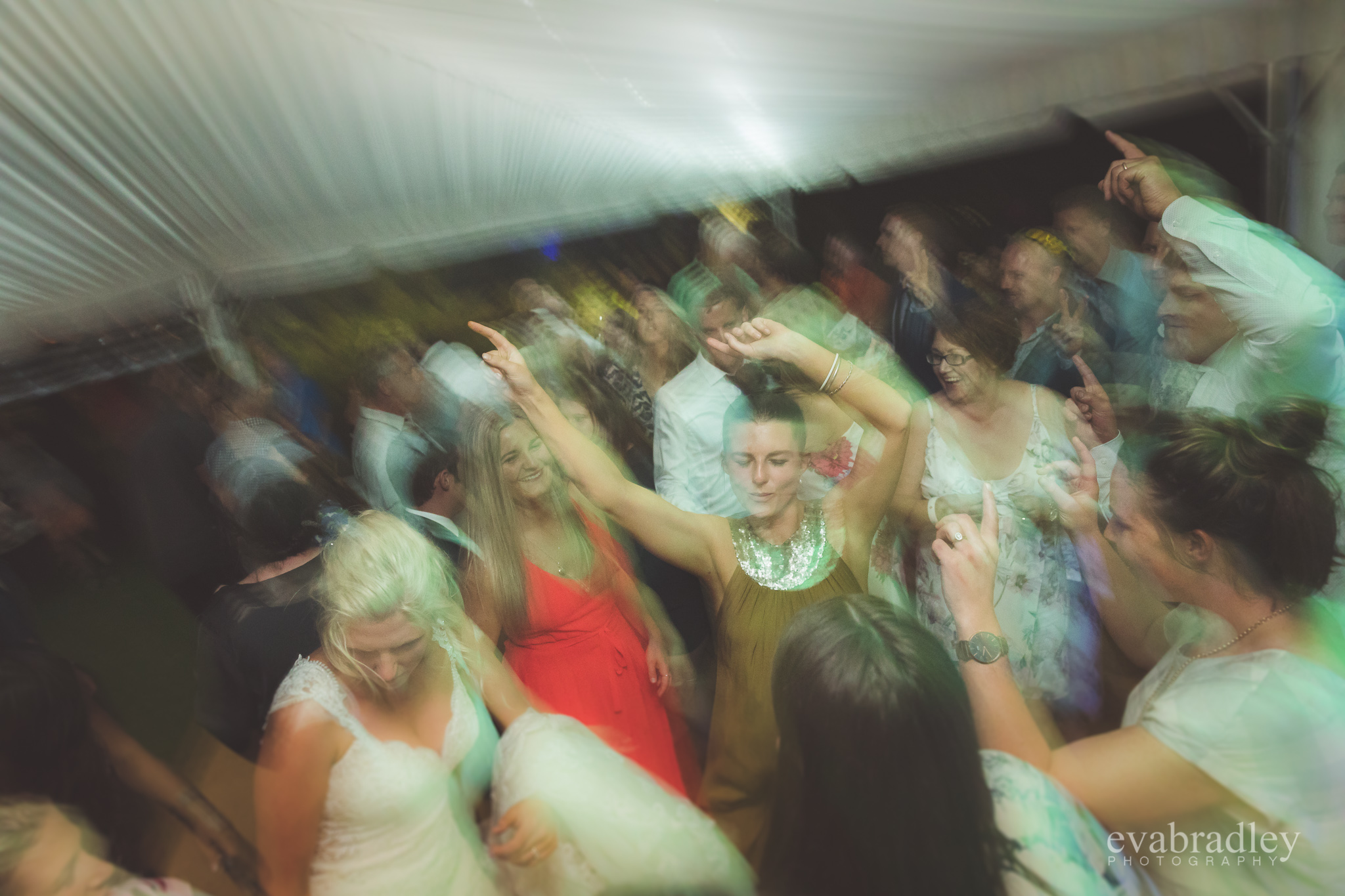 wedding-photographers-hawkes-bay-dance