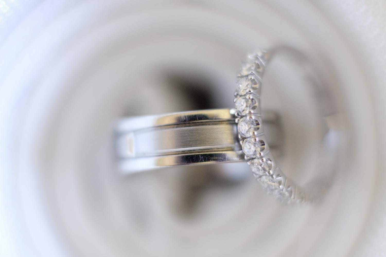 hawkes-bay-wedding-rings