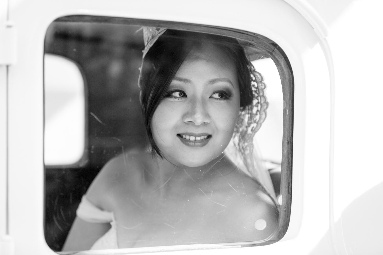 hawkes-bay-wedding-cars