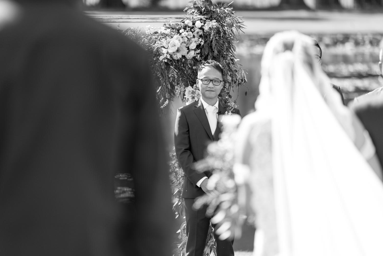 wedding-flowers-magdalen-hill