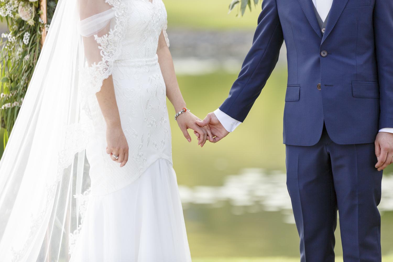 top-10-wedding-dress-designers-nz