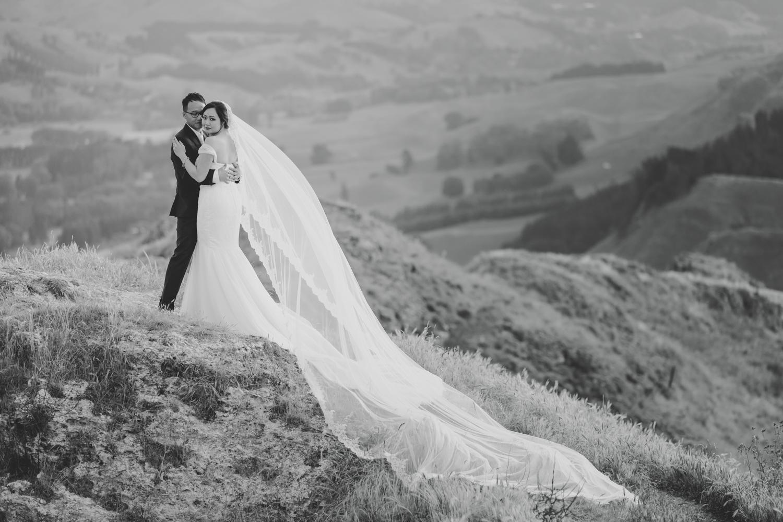 trish-peng-wedding-dress-nz-1