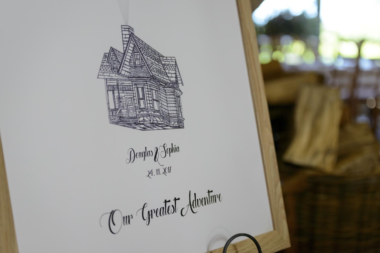 craggy-range-wedding-reception