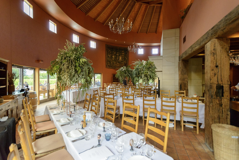 craggy-range-winery-weddings-1