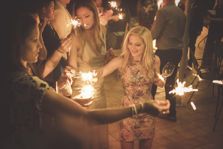 sparklers-hawkes-bay-weddings