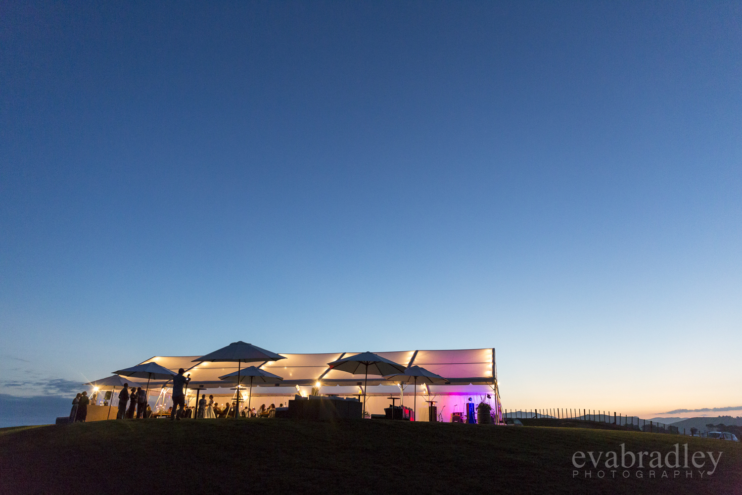 clear-roof-marquee-wedding-nz