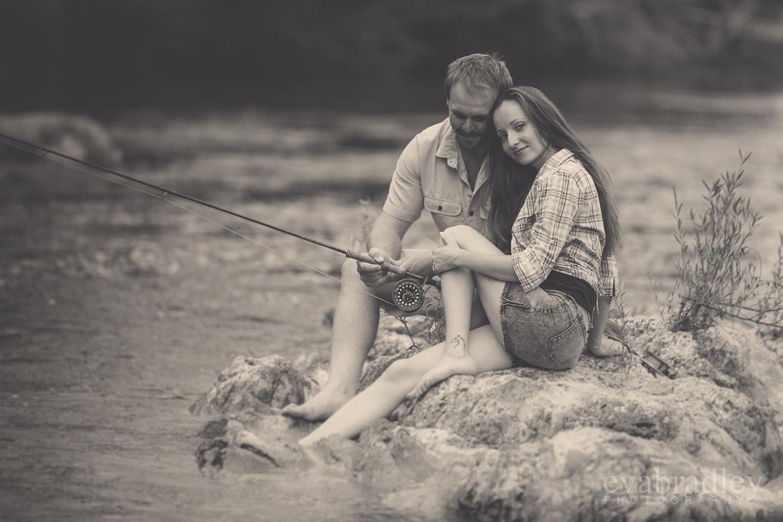 eva-bradley-napier-photographers