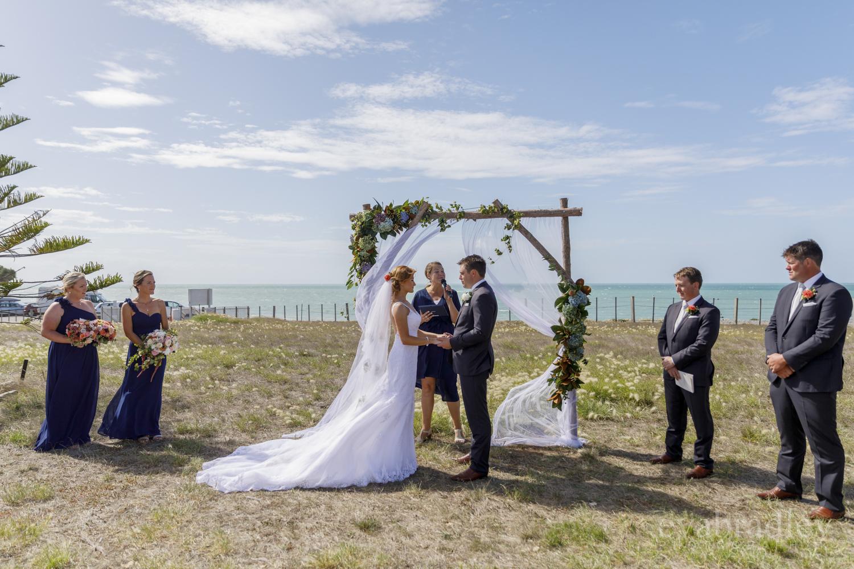 clifton-cafe-wedding-photography-nz
