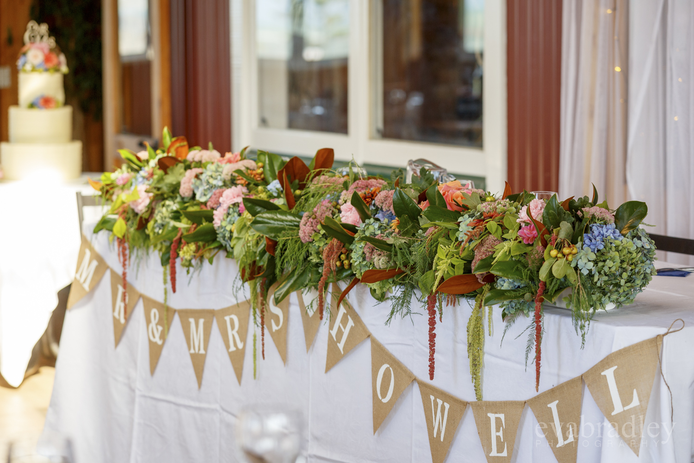 amazing destination weddings new zealand