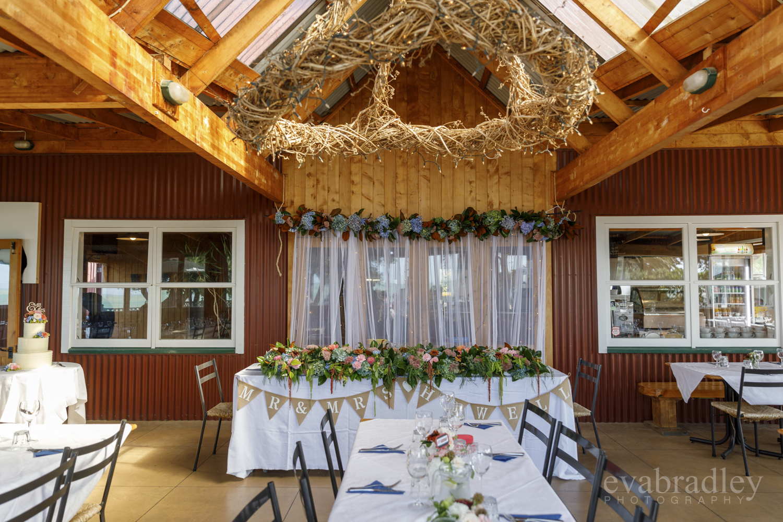 clifton-cafe-wedding-nz