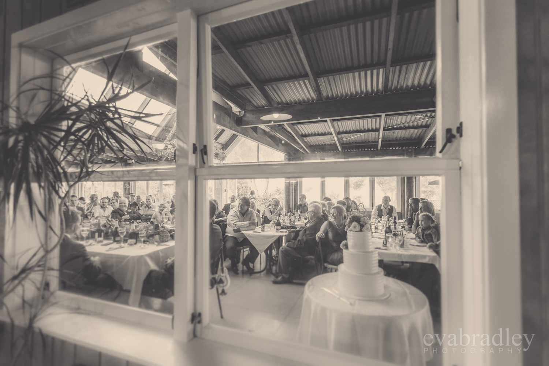 top 20 new zealand wedding photographers